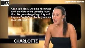 new geordie shore 2014 quotes - Google Search