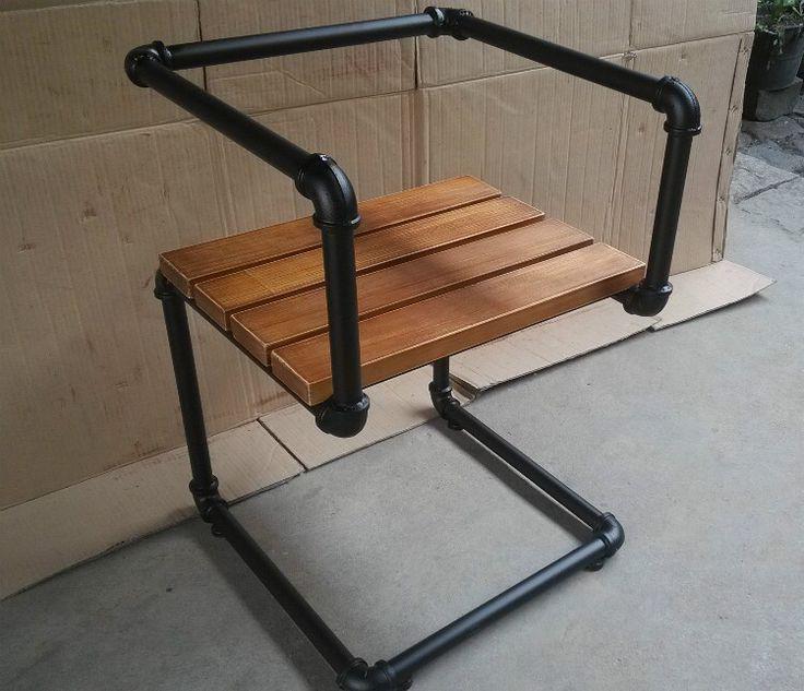 Da modificare per PC a divano