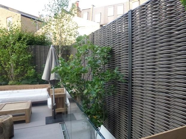 Les 10 meilleures images du tableau r novation maison 60 39 s - Zen forest house seulement pour cette maison en bois ...