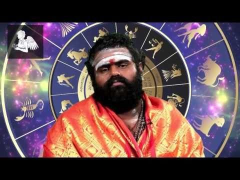 Red Pix – இன்றைய ராசி பலன் 18/11/2016 Today astrology in Tamil.