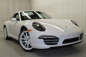 If you have a 2014 911 on your wishlist, you have got to contact us about the new lease specials.  We can easily get you in one.   #wishlistwednesday   #wantthat   #porsche  #911 #arlington   #herkunftdessportwagens   #RosenthalAuto