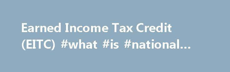 Earned Income Tax Credit (EITC) #what #is #national #debt http://debt.remmont.com/earned-income-tax-credit-eitc-what-is-national-debt/  #credit help # EITC Help Other Refundable Credits Like – Click this link to Add this page to your bookmarks Share – Click this link to Share this page through email or social media Print – Click this link to Print this page Earned Income Tax Credit (EITC) The Earned Income Tax Credit, EITC or…