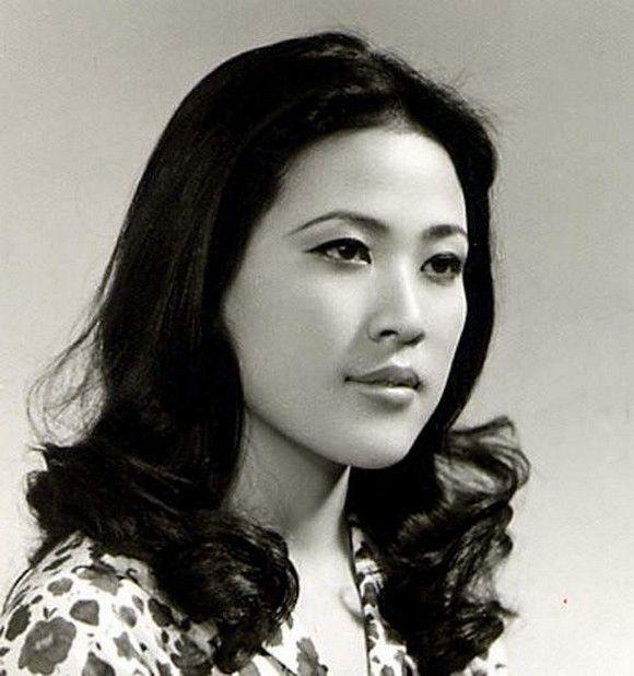 Korea, 1970s