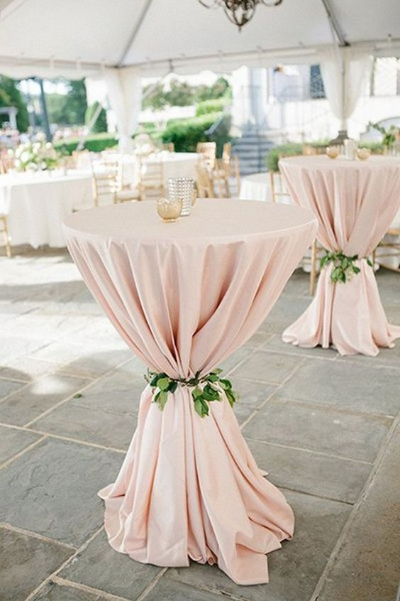 30 Most Elegant And Classy Wedding Decor Ideas : Get A Memorable Wedding.