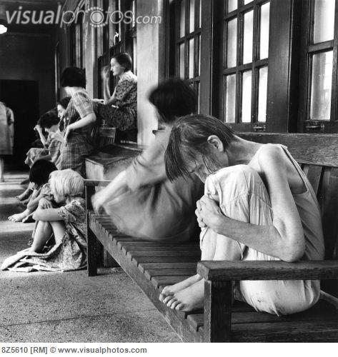 Sad Quotes About Depression: 107 Best Images About Last Asylum On Pinterest