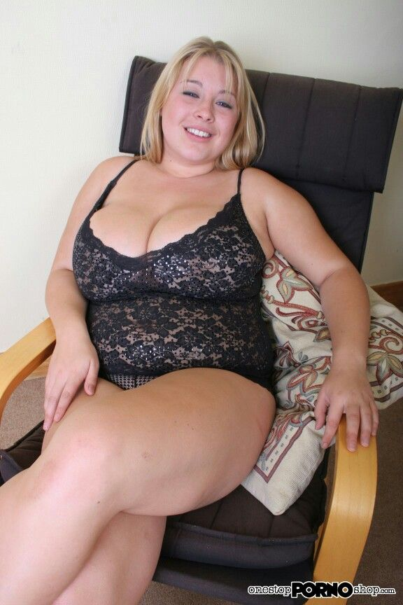 seneca castle bbw dating site Over 60+ single flirt, meet  im a bbw in south  your profile will automatically be shown on related senior dating sites or to related users in the online.