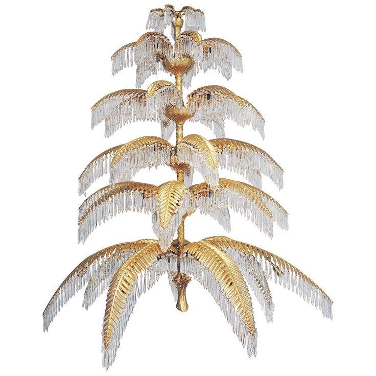 Modern Tropical Chandelier: 11 Best Tropical Obsession Images On Pinterest