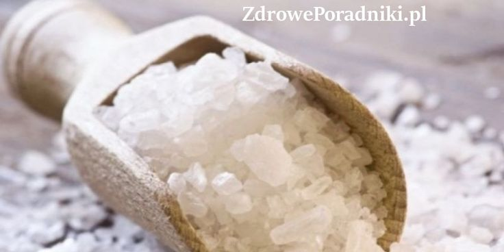 Sól ta ma wiele zalet zdrowotnych, a także wiele zastosowań kosmetycznych.Składa się ze związku chemicznego zwanego siarczanem magnezu.    Magnez, jeden ze składników ludzkich komórek jest wymagany przez organizm do regulowania ponad 325 enzymów i odgrywa ważną