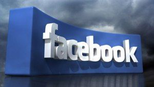 Facebook tarih mi oluyor?http://uniquekampus.com/facebook-tarih-mi-oluyor/