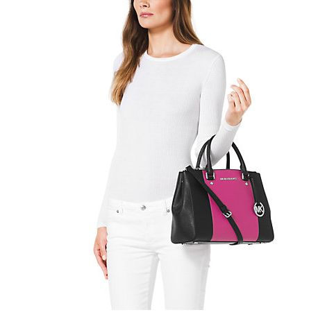 http://www.michaelkors.com/sutton-tri-color-