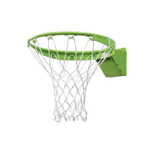 Hanki koripallokori pihalle! Kori tarjoaa hauskaa puuhaa lapsille ja koko perheelle!  Katso kuka on teidän perheen vapaaheittomestari - hanki Laadukas Exit Galaxy erittäin kestävä koripallokori  verkolla