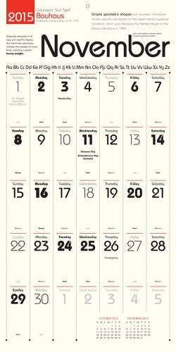 Calendar For Typography Nerds : Best tyopgraphy images on pinterest graphics letter