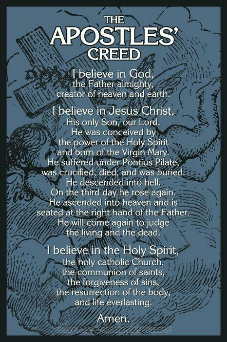22 best Episcopal symbols images on Pinterest | My love ...