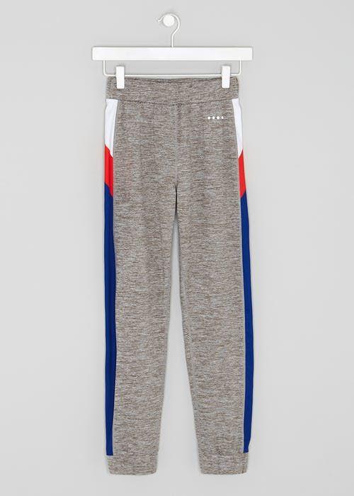 e1a7e9cab297a4 Girls Sportswear & Activewear - Souluxe | Lauren | Pinterest | Girls ...