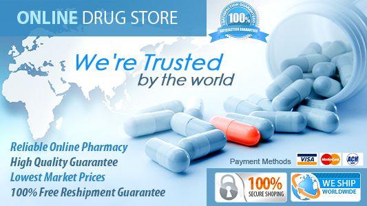 Adderall - Where to Buy, No Prescription, Discount Coupon, Compare Prices