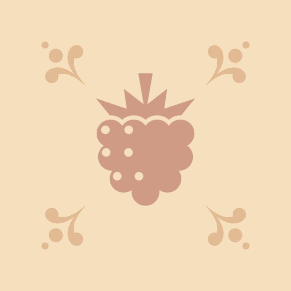 schneller Nudelsalat  Categories: Grillen, Kristin, Leicht, Party, Salat, Sommer   Ingredients  • 500 g Nudeln Spirelli oä • 2 Gläser Pusztasalat • 1 Glas Mayonaise   Directions  Nudeln kochen mit Pusztasalat und Mayonaise vermischen     from http://therecipeboxapp.com
