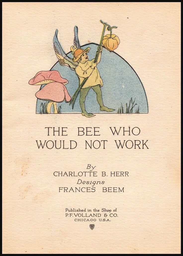 All Music Chords portland sheet music : 38 best eBooks (PDF on CD-R) - Antique Books images on Pinterest ...