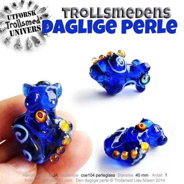 Trollsmeds lampwork goddesses http://www.facebook.com/trollsmeden