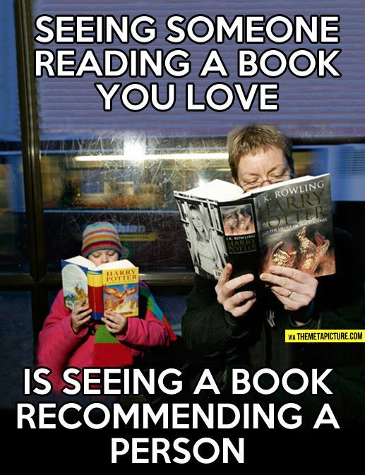 When you see someone reading your book // funny pictures - funny photos - funny images - funny pics - funny quotes - #lol #humor #funnypictures