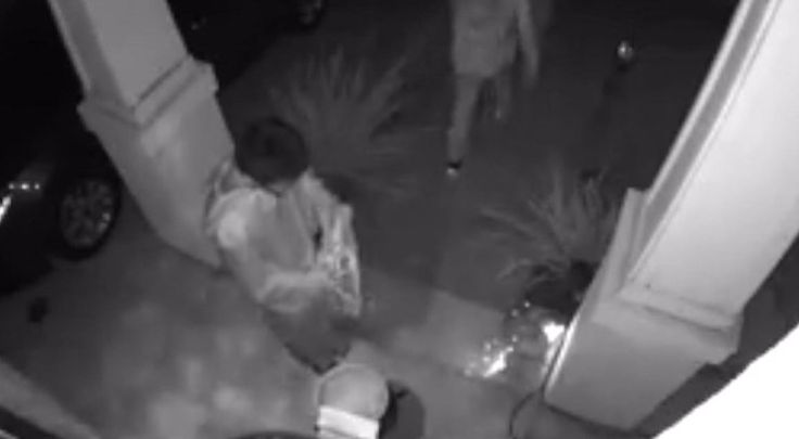 A 15-year-old boy has been identified as the trick-or-treater who was seen in a viral video replenishing an empty Halloween candy bowl in Chula Vista with his own stash. Lawrence Malot, a freshman at Olympian High School, was out trick-or-treating with his friends on Halloween night when they went to a home and were met by an empty candy bowl, according to KTLA sister station KSWB in San Diego.