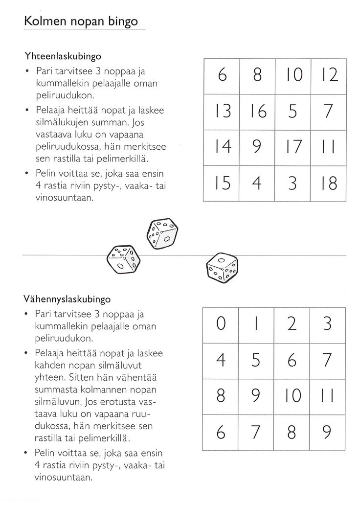 93 best Matikka - AOP - lukualue 0-100 images on Pinterest | Primary ...