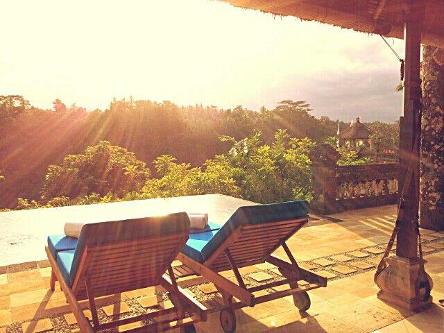 Puri Wulandari -www.hotelpuriwulandari.com