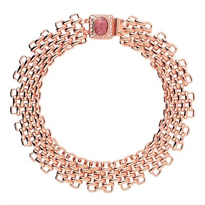 Women's Jewellery | Mimco Online - Prehysteria Chain Neck #mimcomuse