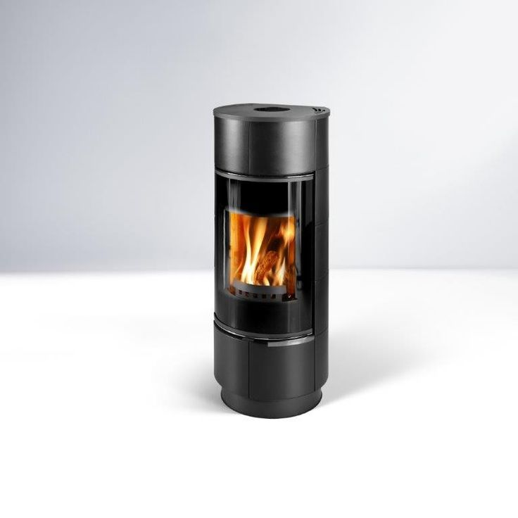 mazona rocky 6kw multi fuel stove manual