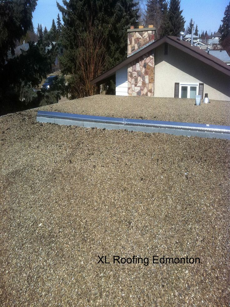 XL Roofing just installed a brand new ridge vent to this residential flat roof. Over time the old vents start to leak and must be replaced. *** Lloydminster roofing,  Edmonton roofing,  Edmonton roofing company,  Edmonton roofing contractor,  roofing companies Edmonton, roofing contractors Edmonton,  Edmonton roofing companies,  Edmonton roofing contractors,  metal roofing contractors edmonton, roof repair edmonton, affordable roofing edmonton, Edmonton Roof Snow Removal