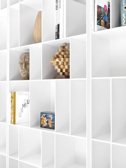 76 best STORAGE images on Pinterest Shelving, Arquitetura and Homes