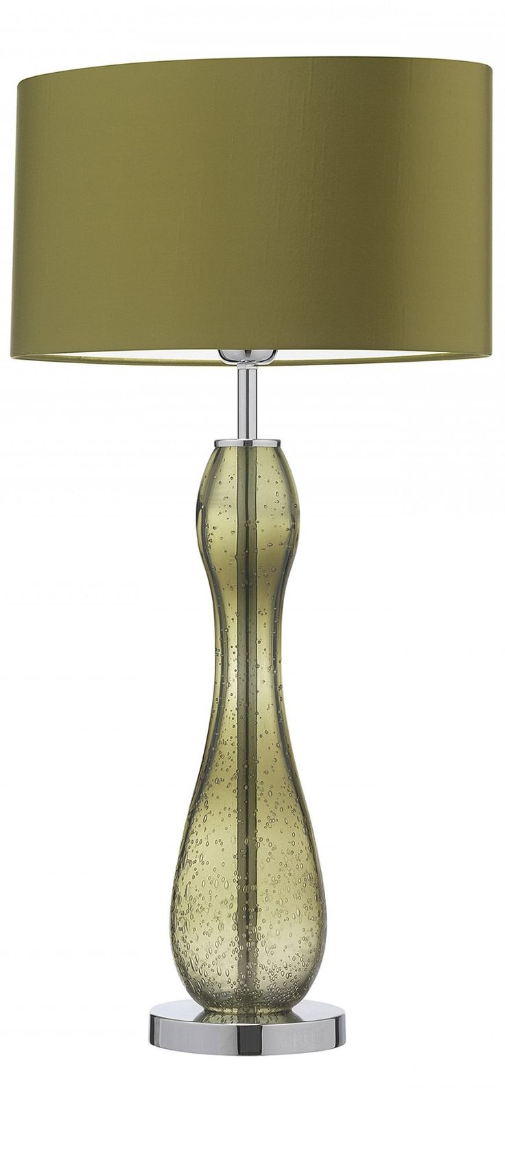 562 best table lamps images on pinterest bedroom lighting