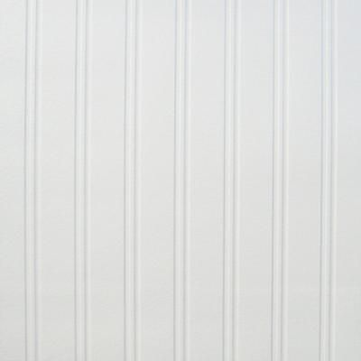 http://www.homedepot.ca/product/beadboard-paintable-wallpaper/916094