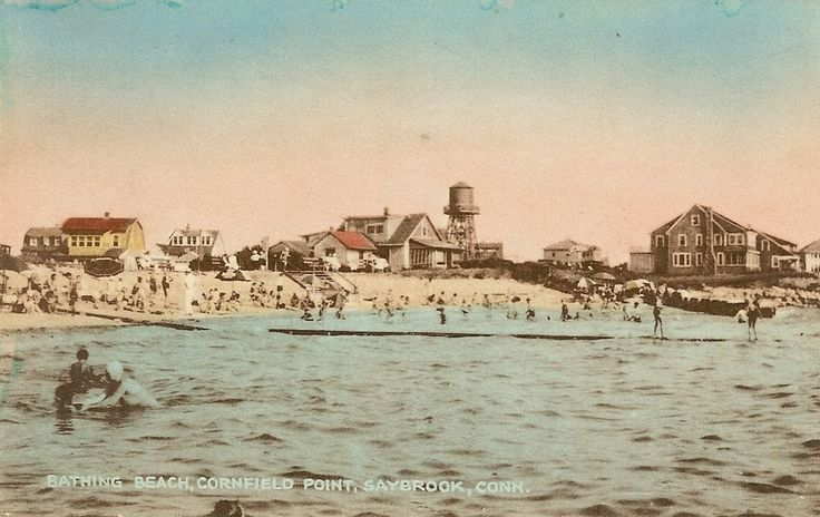 73 best historic places old saybrook images on for Old saybrook fish house