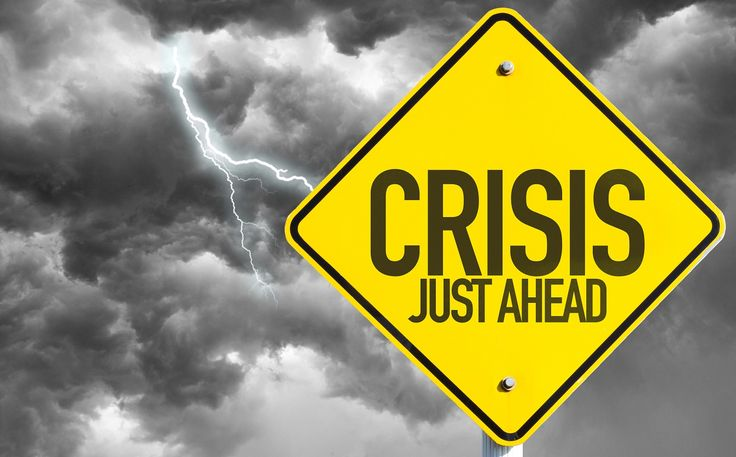 A Friend in Need is a Friend in Deed. Pretty much what social media is doing here for all of you facing a crisis. #socialmedia #crisimanagement http://scion-social.com/blog/facing-crisis-social-media-rescue/
