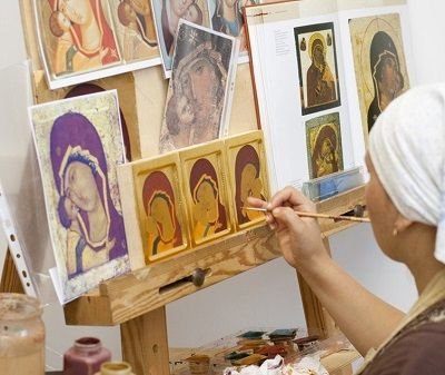catalog.obitel-minsk.com  Icon Casing Workshop Icon Casing Workshop  #Icon #Iconography #iconCasing #Workshop #Orthodox #Christian #OrthodoxChristian #EasternOrthodox #Purchase #Buy #Donate #Ministry #Painting