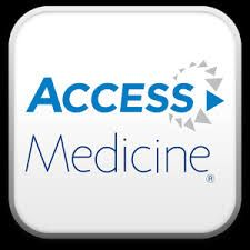 UMHS is now trialing Access Medicine from McGraw Hill. Check out this great resource. More information on the Anne Ross Library Blog, also links on the library home page. UMHS students and faculty watch your emails for login details.