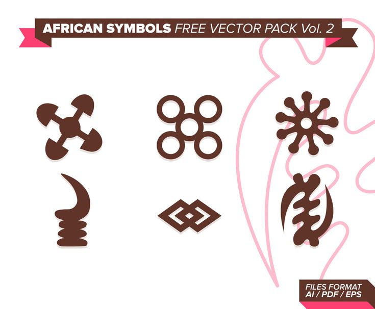 1000  ideas about african symbols on pinterest