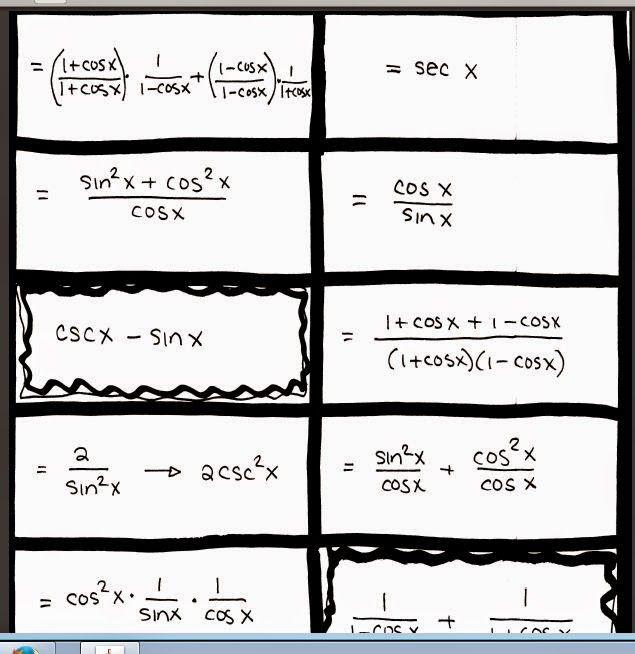 331 best Teaching, Math (Trigonometry) images on Pinterest