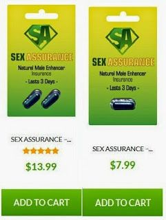 Male Enhancer - Middle-Marketing.Com: Sexual Male Enlargement Pill & Sex Pills For Men for Sale
