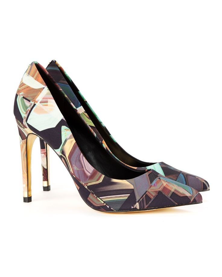 ted baker shoes online australian dictionary spell check
