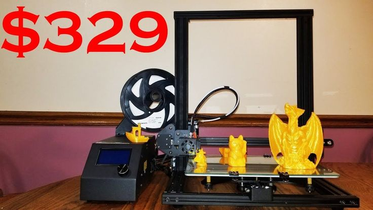 #VR #VRGames #Drone #Gaming Creality CR-10 Mini Unboxing and Review.  Great 3D Printer. 3d printer, 3d printer 2017, 3d printer build, 3d printer diy, 3d printer filament, 3d printer food, 3D printer for kids, 3d printer kit, 3d printer metal, 3d printer pen, 3d printer printing, 3d printer review, best 3d printer, CR-10, cr-10 abs, cr-10 auto level, cr-10 dual z upgrade, CR-10 mini, cr-10 octoprint, cr-10 review, CR-10 S4, cr-10 s5, cr-10 setup, cr-10 upgrades, cr-10s 3d pr