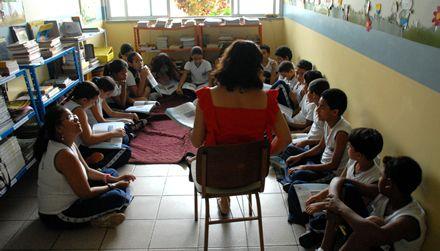 Educação em Ação: O papel do Coordenador Pedagógico