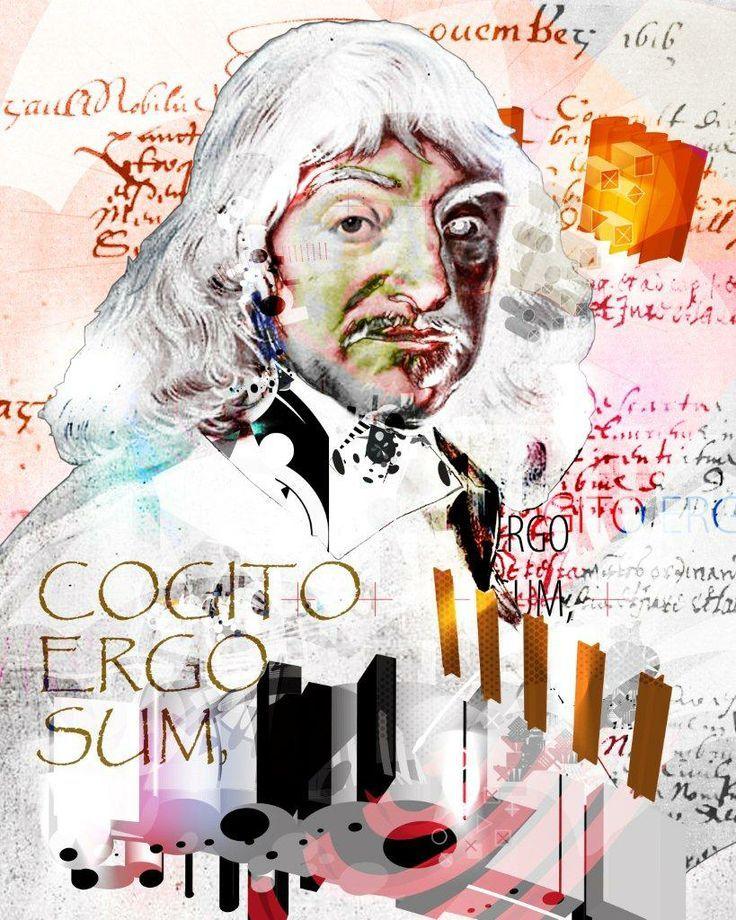 Descartes 04
