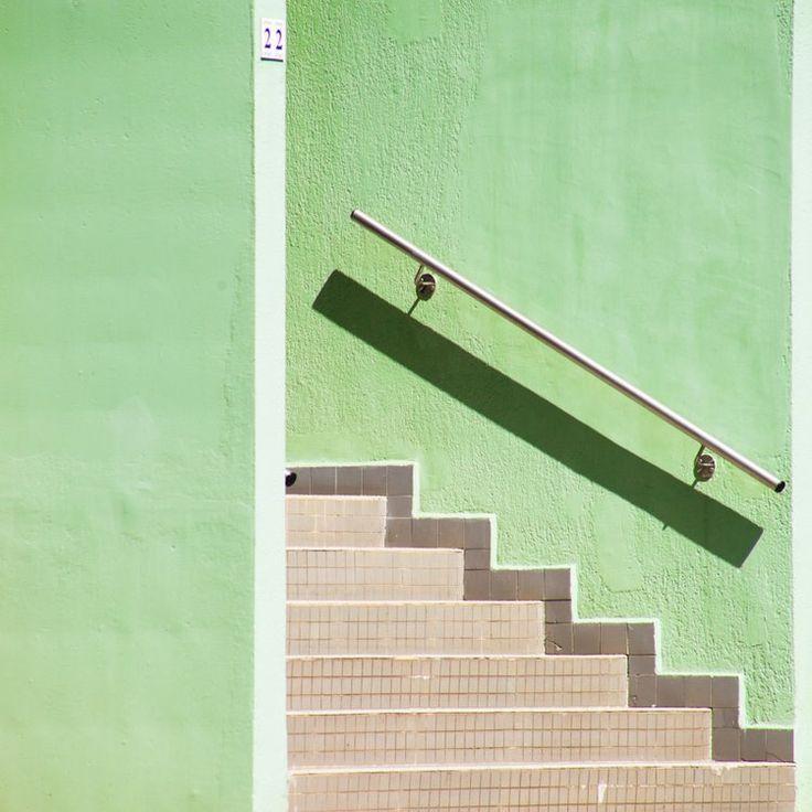 25 best ideas about pantone green on pinterest pantone Sage green pantone