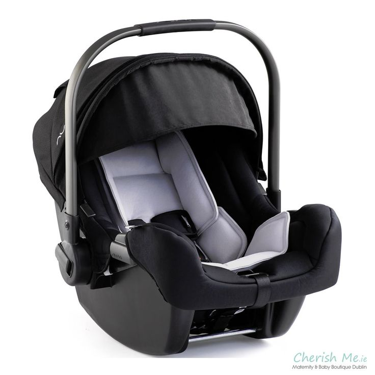 9 best Car Seat Safety images on Pinterest | Baby baby, Baby store