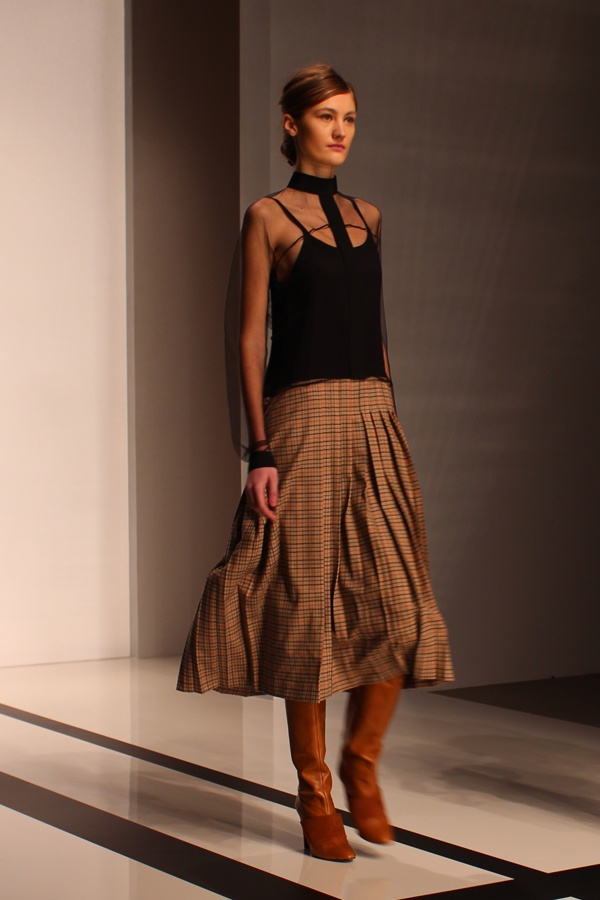Long Skirts: Free Shipping on orders over $45 at custifara.ga - Your Online Skirts Store! Get 5% in rewards with Club O!
