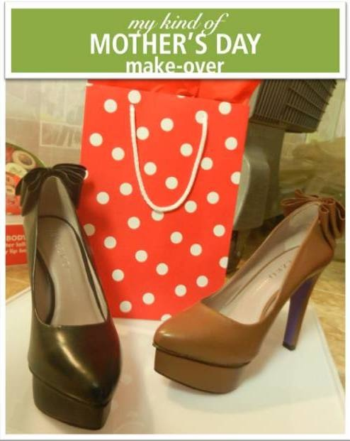 Miezko Italian High Heels - R 2 490  Europa Art (Shop: 11A) 011 823 4157
