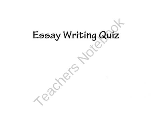 time management essays free