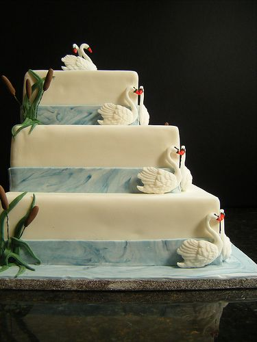 Cake decorating courses midlands
