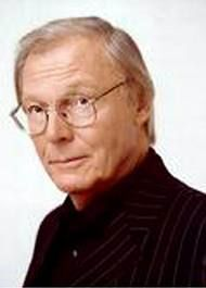 Adam West of Family Guy voice of Mayor West